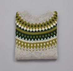 Color Combos, Knitting Patterns, Sweater Patterns, Needlework, Knit Crochet, Men Sweater, Wool, Inspiration, Sewing