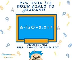 #zagadka #zagadki #matematyka