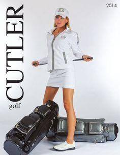 Cutler Golf 2014