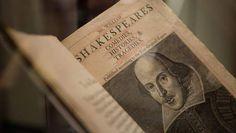Uit een studie bleek dat Shakespeare voor minstens 17 van zijn werken hulp kreeg van andere auteurs.