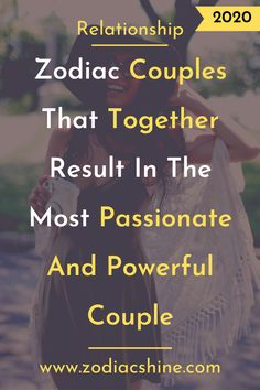 Zodiac Couples That Together Result In The Most Passionate And Powerful Couple - Zodiac Shine Cancer Man Taurus Woman, Taurus Lover, Pisces Woman, Cancer And Capricorn Compatibility, Libra And Pisces, Virgo And Cancer, Best Zodiac Couples, Serious Relationship