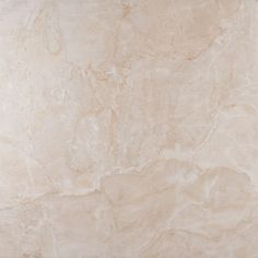 MS International Onyx Ivory 18 in. x 18 in. Glazed Porcelain Floor and Wall Tile (15.75 sq. ft. / case)-NHDONYIVO1818 - The Home Depot