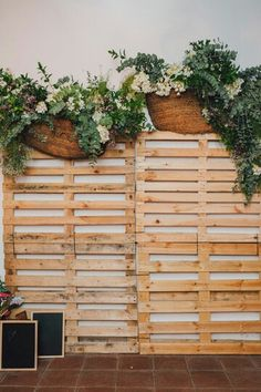 Photocall by Wednesday Wedding Planners Flower Wall Backdrop, Diy Backdrop, Photo Booth Backdrop, Wedding Wall, Chic Wedding, Prom Decor, Wedding Decorations, Decor Wedding, Wedding Ideas