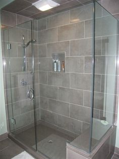 1000 Images About Bathrooms On Pinterest Granite