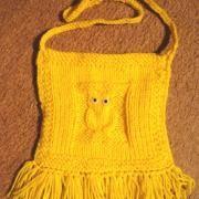 makovicka | Strana 4 Artmama.sk Crochet Top, Beanie, Hats, Women, Fashion, Moda, Hat, Fashion Styles, Beanies