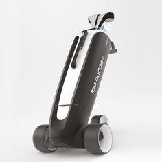 ProPod Golf Trolley - Core77