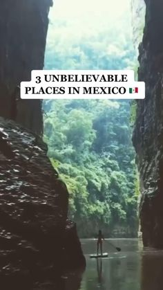 Top Places To Travel, Fun Places To Go, Beautiful Places To Travel, Vacation Places, Dream Vacations, Vacation Trips, Vacation Spots, I Love Mexico, Cancun
