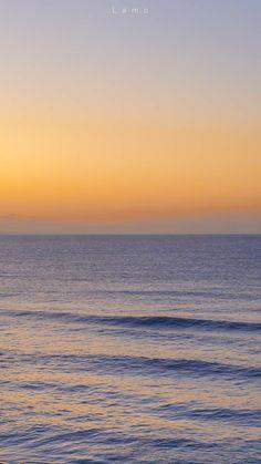 Sunset Wallpaper, Landscape Wallpaper, Scenery Wallpaper, Wallpaper Backgrounds, Aesthetic Backgrounds, Aesthetic Iphone Wallpaper, Aesthetic Wallpapers, Nature Aesthetic, Beach Aesthetic