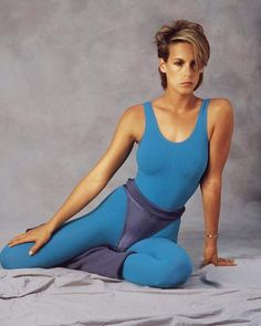 Picture of Jamie Lee Curtis Gi Joe, Jamie Lee Curtis Young, Janet Leigh, Foto Pose, Beautiful Celebrities, Hottest Photos, Classic Hollywood, Movie Stars, Celebs