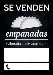 8 Ideas De Empanadas Dibujo Empanadas Dibujo Empanadas Empanadas Argentinas Receta