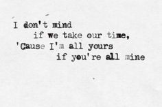 """""""I Don't Mind"""" by Defeater  submission from Carla"""