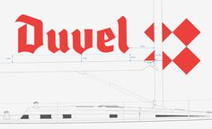 modern-practice-duvel-experience-artwork-plan-2