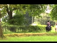 Caeiago pub trail and a fab day out - this video is an excellent example of what we have to offer at Caiago and the fantastic time people have who come here.