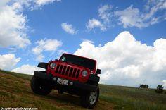 JeepWranglerOutpost.com -jeep-wranglers-set2 (36)