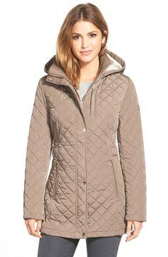 Puffer Jackets & Coats for Women | Nordstrom