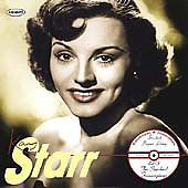 Best of the Standard Transcriptions by Kay Starr (CD May-2000 2 Discs