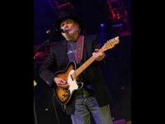 ▶ Merle Haggard The Show's Almost Over -