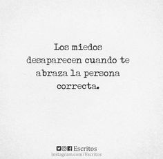 Some Good Quotes, Cute Quotes, Excellence Quotes, Sad Life, Romantic Love, More Than Words, Spanish Quotes, Love Words, Writing Prompts