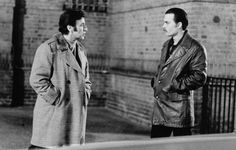 Donnie Brasco (1997) photos, including production stills, premiere photos and other event photos, publicity photos, behind-the-scenes, and more.
