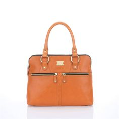 """The infamous """"Pippa"""" bag...love it!"""