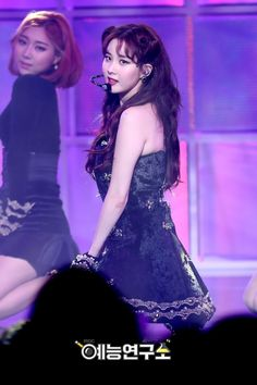 Check out SNSD SeoHyun's official pictures from Music Core ~ Wonderful Generation ~ All About SNSD, Wonder Girls, and f(x)