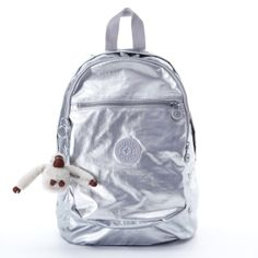 Challenger Backpack  Kipling