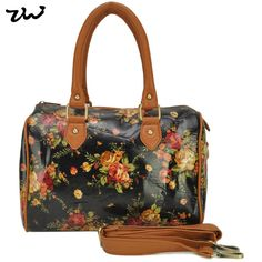 $17.50 (Buy here: https://alitems.com/g/1e8d114494ebda23ff8b16525dc3e8/?i=5&ulp=https%3A%2F%2Fwww.aliexpress.com%2Fitem%2FFree-Shipping-Flowers-Print-Daily-Travel-Bag-Women-Handbag-Popular-Pattern-Lady-s-Bags-QQ1837%2F1912691742.html ) New Arrival Flowers Print Daily Travel Bag Fashion Women Bags Popular Oilclotch Lady Handbag QQ1837 for just $17.50