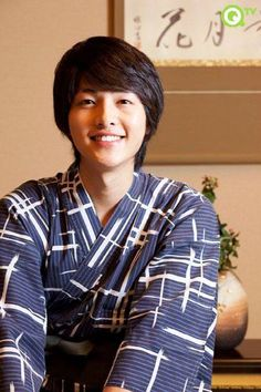 Song joong ki dating allkpop quiz