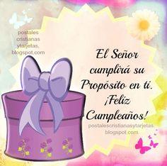 tarjeta+cristiana+cumpleaños+mujer+hija+amiga.jpg (600×597)