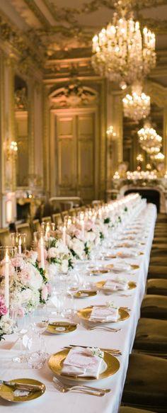181 Best Elegant Weddings Images Dream Wedding Elegant Wedding