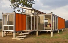 21-casa-moderna-container