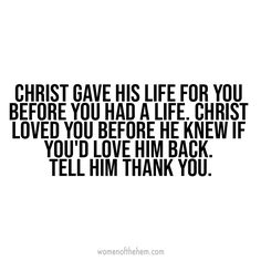 #woth #christianwomen #christian Christian Women, Love Him, God, Math, Life, Dios, Math Resources, Allah, The Lord