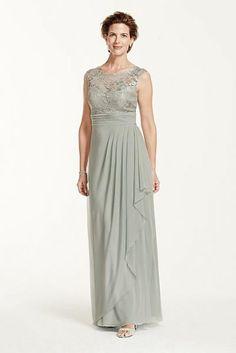 vestido-mae-do-noiva-noiva-senhora (3)