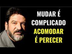 A criança em seu mundo   Mário Sérgio Cortella   Café Filosófico - YouTube
