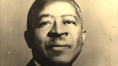 Robert Abbott Became One Of The First Black Millionaires After Founding The Chicago Defender Weekly Newspaper