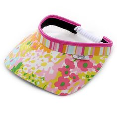 Women's Golf Accessories, Golf DVD and Books, Outfits, Fashion, Gloves, Visors, Golf Clubs, Golf Bags, Golf Themed Gifts