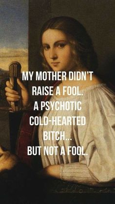 My Lockscreens – Classic Art Memes – – funny wallpapers Art Quotes, Funny Quotes, Funny Memes, Humor Quotes, Funny Art, Schrift Design, Classical Art Memes, Mood, Funny Wallpapers