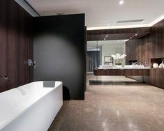 Award Winning Bathroom Designs Amusing Award Winning Bathroom Designs About Classic Home Interior Designs