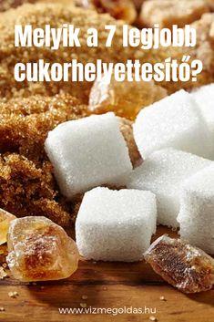 Stevia, Diabetes, Health, Food, Health Care, Essen, Meals, Yemek, Eten
