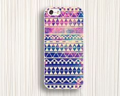 iPhone 5C Case Tribal  iPhone 5s Case Personalized by Emmajins, $9.99