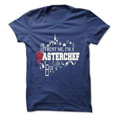 You are MasterChef T-Shirt Hoodie Sweatshirts aaa. Check price ==► http://graphictshirts.xyz/?p=72032