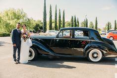 Rolls Royce Dawn Wedding car #weddingcars #wedding #weddingday #weddinginspo #bridalinspo #bridalgown #weddingphotography #weddingphotographymelbourne #tripler #classiccarshire #weddingcarhire #weddingplanning #engaged #bridetobe #instabride #onedaybridal #weddingideas #bride2be #melbournewedding #justmarried #weddinghire #weddingvenue