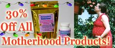 On this Christmas Buy Now All Motherhood Products at 30% OFF Discount. Limited Time Offer So Don't Miss This Opportunity. ACT NOW!!!  Email: info@moringaspirit.com http://www.moringaspirit.com/moringa-spirit-motherhood/