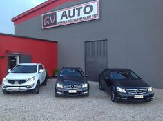 Nuova offerta: Noleggio Auto – Vicenza – San Vito di Leguzzano – Gv Auto Srl