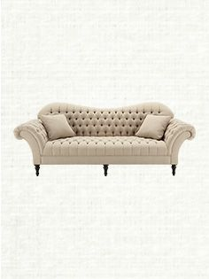 Club Natural Sofa - THIS UPHOLSTERY SITE HAS ALL STYLES OF SOFAS!!!!