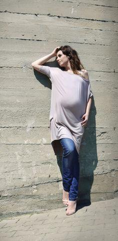 Bridgette blouse