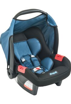 Baby Boy Car Seats, Best Baby Car Seats, Toddler Car Seat, Baby Doll Accessories, Touring, Baby Dolls, Infant, Children, Boys