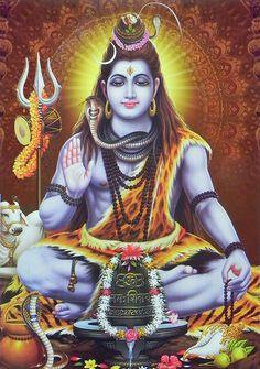 shiva-poster-EG02_l.jpg (528×750)