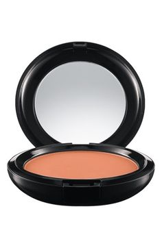 M·A·C 'Prep + Prime CC' Colour Correcting Powder Compact