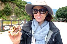 Fathom Questionnaire: Paula de la Cruz | FATHOM Travel Blog and Travel Guides